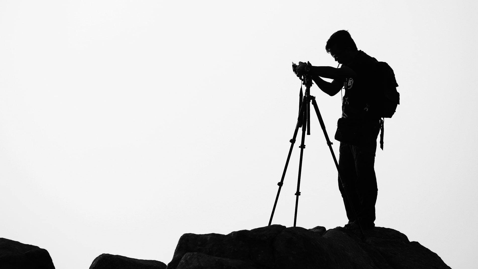 写真撮影・モデル撮影・動画制作・プロモーション、インタビュー動画・アニメーション制作|THE SPIDERS|web design, homepage design in Brooklyn, New York|ニューヨーク、ブルックリンのホームページ制作、名刺、イラスト、インテリアデザイン、デザインなら何でもお任せ下さい。
